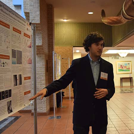 Research Poster Competition