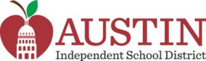Austin Independent School District logo